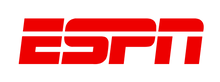 ESPN-Logo-PNG_edited.png