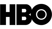 HBO-Logo-1980-present_edited.png