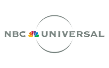 nbcuniversal-universal-pictures-acquisition-of-nbc-universal-by-comcast-logo-of-nbc-png-fa