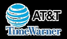 att_time_warner_edited.png