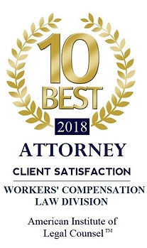 10 BEST Workers Comp-1.jpg