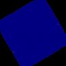 logo ispro trasp.png