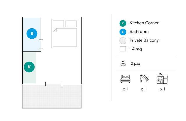 matrimoniale+cucina-piantina.jpg