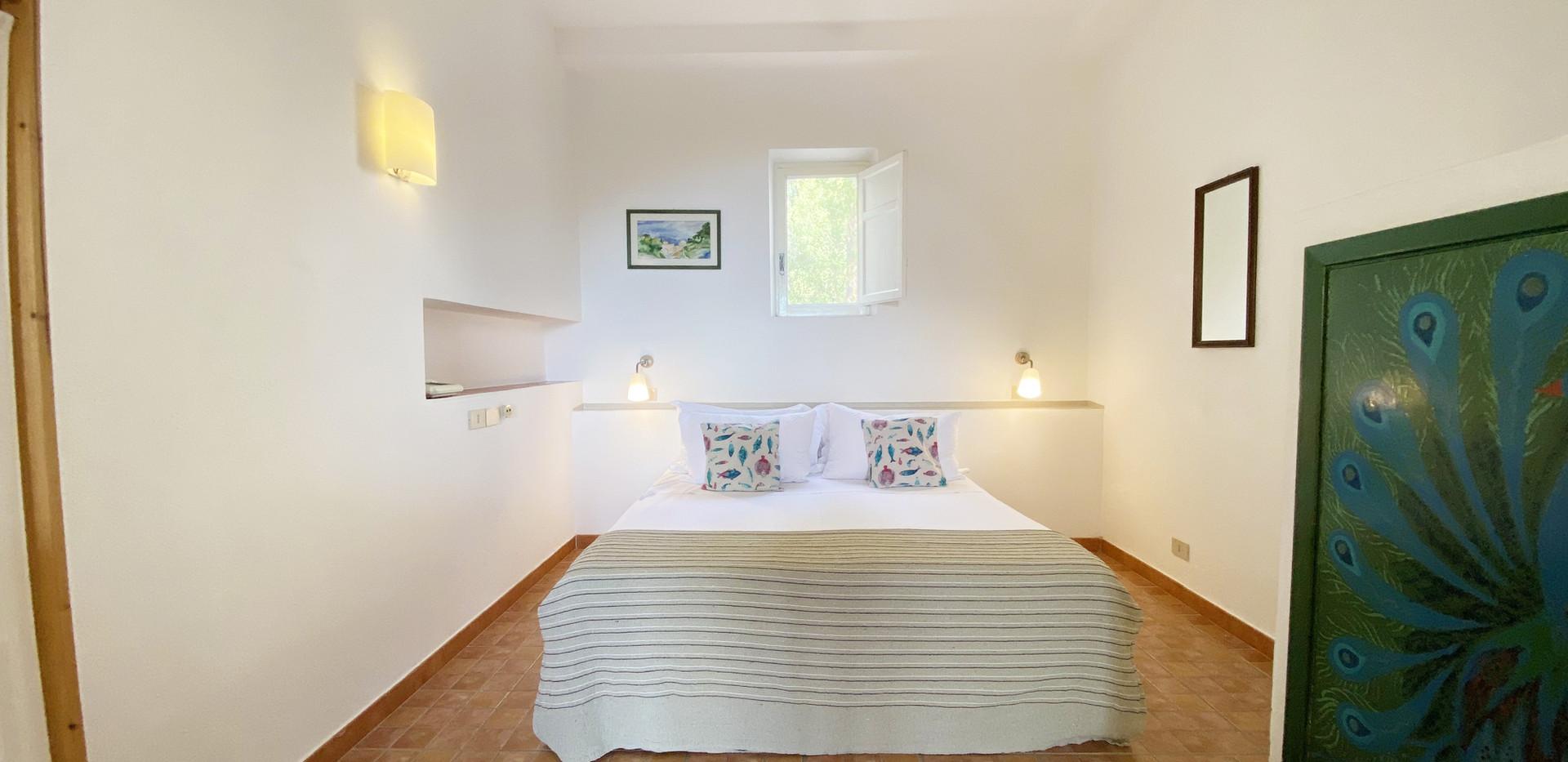Studio Apartment - Residence Terra Rossa