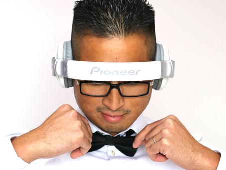 Comment choisir son DJ pour une soirée d'anniversaire ?