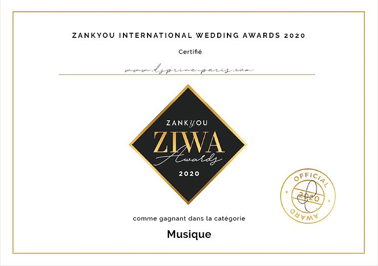 ZIWA 2020 DJ PRIVE.png