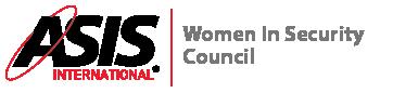 wis logo.png