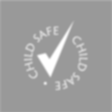 CHILD-SAFETY-160x160.png