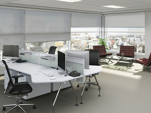 LL_Com_Office_Screen_Perspective_3_Shale