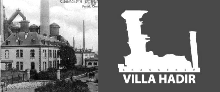 Villa%20Hadir_edited.jpg