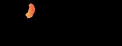 FDISW Logo.png
