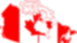 kisspng-flag-of-canada-150th-anniversary