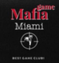 mafia game miami