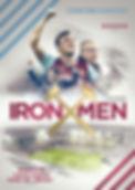 iron men dvd cover.jpg