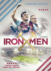 iron men dvd cover.jpg