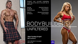 Bodybuilders_Unfiltered_TXCard.jpg