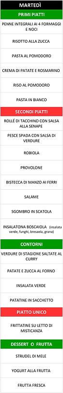 IV Settimana_ MARTEDI.jpg