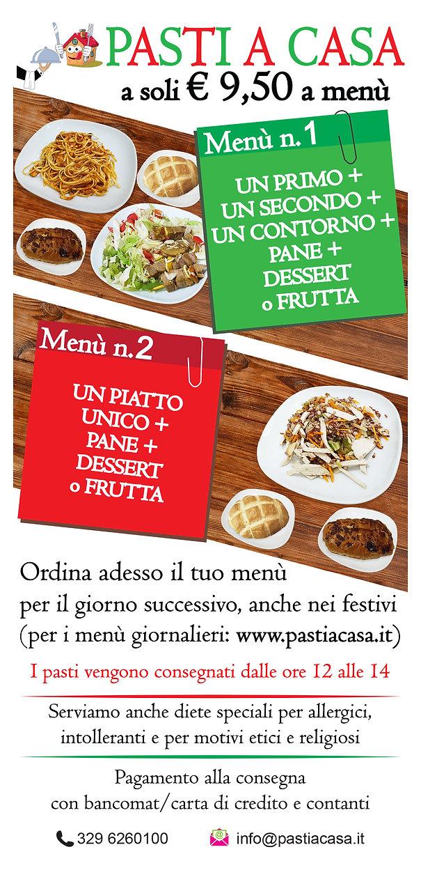 anteprima_ volantino homepage.jpg