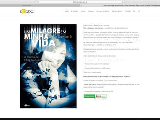 Editora Schoba abre pré-venda no Brasil!