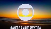 """Globo estreia a novela """"Sol Nascente"""" nesta segunda! O livro; """"um milagre em minha vida"""" irá compor"""