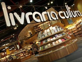 """O livro; """"Um milagre em minha vida"""" está disponível no site da livraria cultura"""