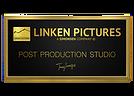 LP studio skilt.png