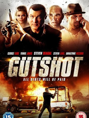 gutshot-straight-british-dvd-cover.jpg
