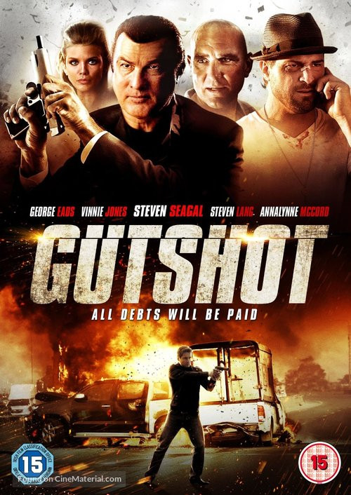 gutshot-straight-british-dvd-cover.jpg