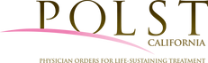 polst-logo-2x.png
