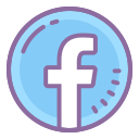 icons8-facebook-128.png