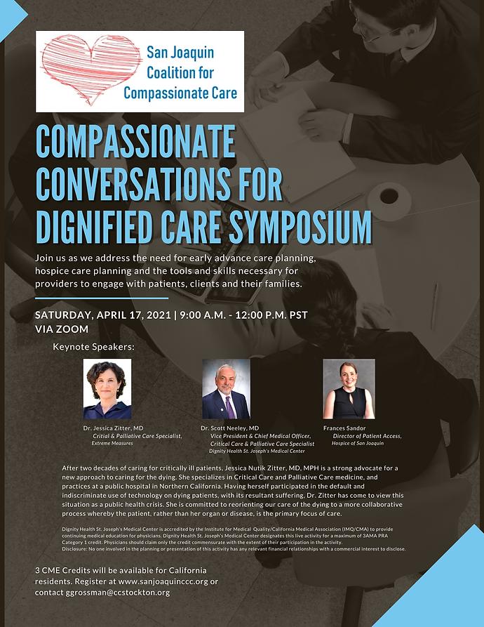 Compassionate Conversations Poster 3_29_