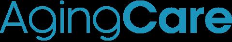 Aclogo-0095bc.png