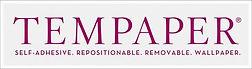 Tempaper-Logo_FINAL-REVISED-OUTLINES-768x210_large.jpeg