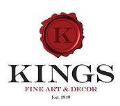 NEW_KINGS_LOGO-01_250x.jpeg