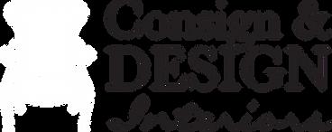 C&DI logo_final.png