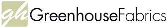 Greenhouse-Fabrics-Logo_14in.jpeg