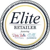 Elite+(1).png