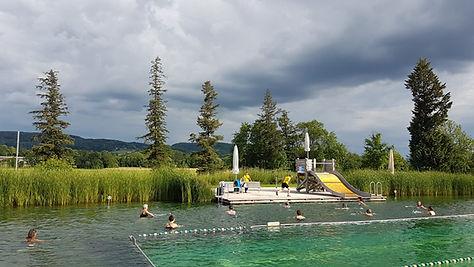 Naturbad (1).jpg