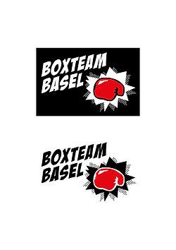 Boxclub.jpg