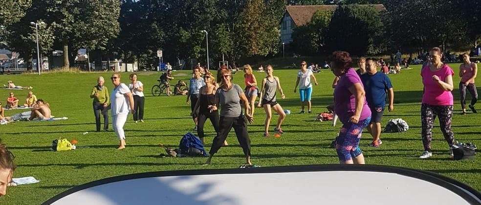 Dance Fitness (6).jpg