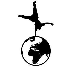 WPF-Logo-for-Website-(Moe) quadrat .png
