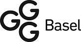 GGG_Basel_Logo_black.png