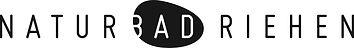Naturbad_Logo.jpg