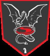 SUDT_Logo-115x128.png
