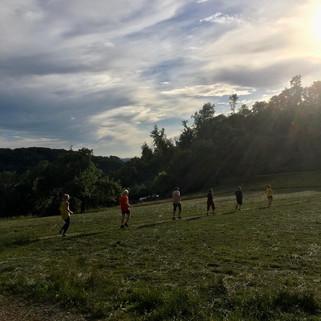 Bettingen_Sanftes Boot Camp (2).JPG