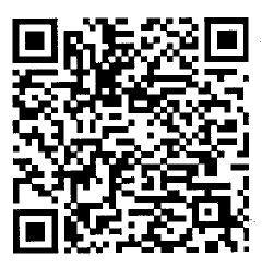TWINT-QR-Code.jpg