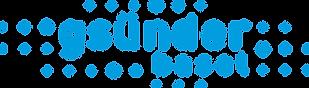 logo_gsuender.png
