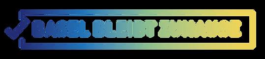 Baselbleibzuhause_logo_einzeilig.png