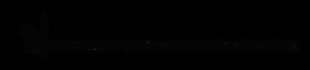 Logo_GDepartement_BS.png
