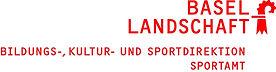Logo Sportamt JPG.jpg